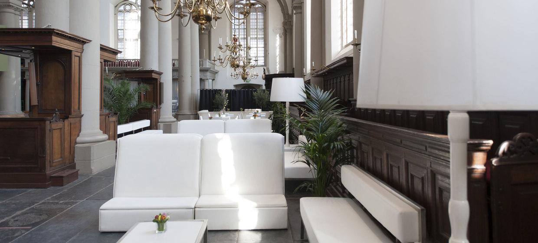 Westerkerk 4