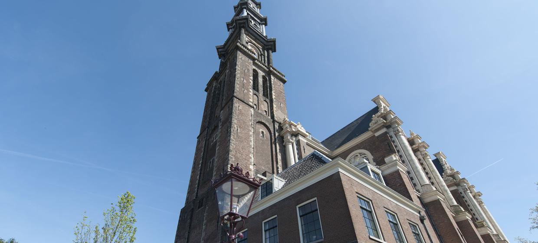 Westerkerk 5