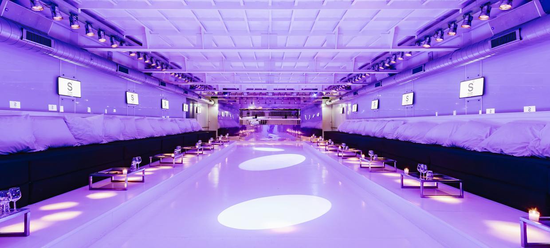 Supperclub Cruise 6