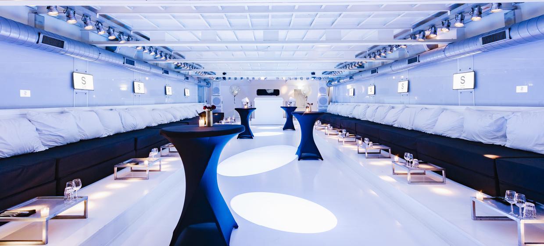 Supperclub Cruise 3