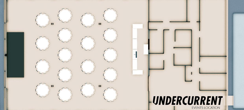 Undercurrent 15