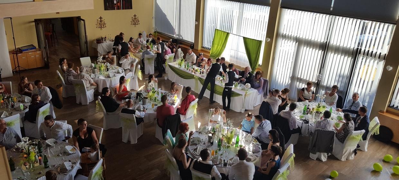 Gasthof Hotel Stockinger 7