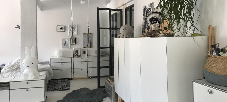 Loft Form Hamburg 21