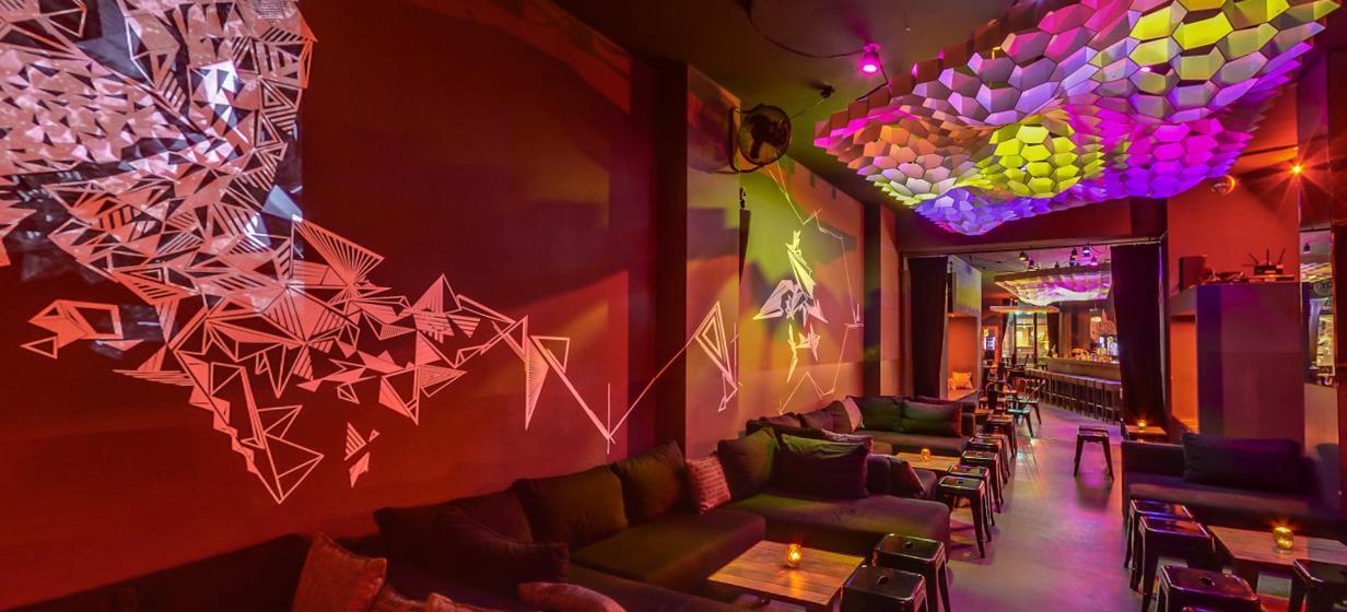 Sharlie Cheen Bar 4