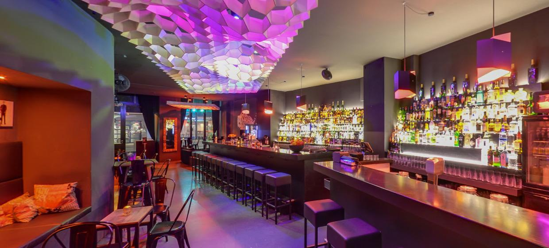 Sharlie Cheen Bar 1