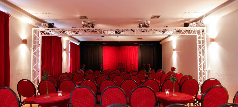Galli Theater 3