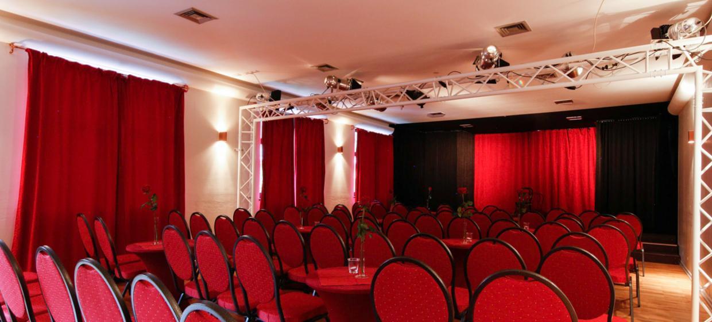Galli Theater 1