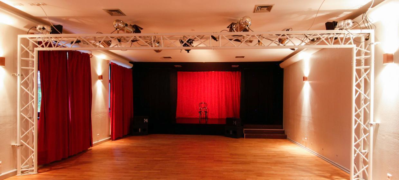 Galli Theater 2