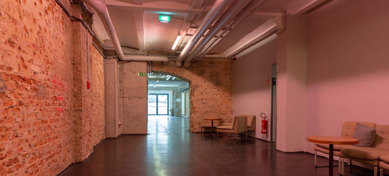 Factory Berlin  5