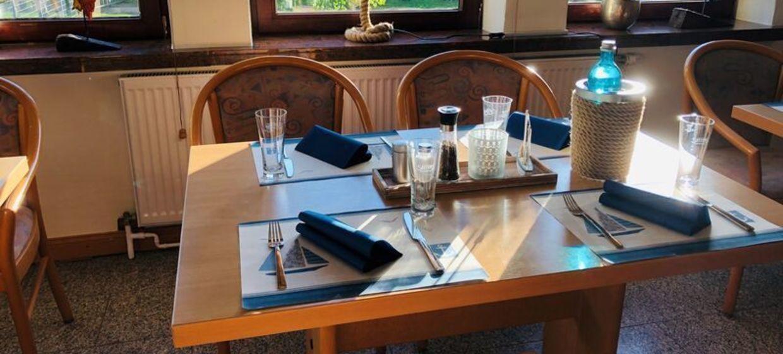 Gaststätte zum Travesegler 2