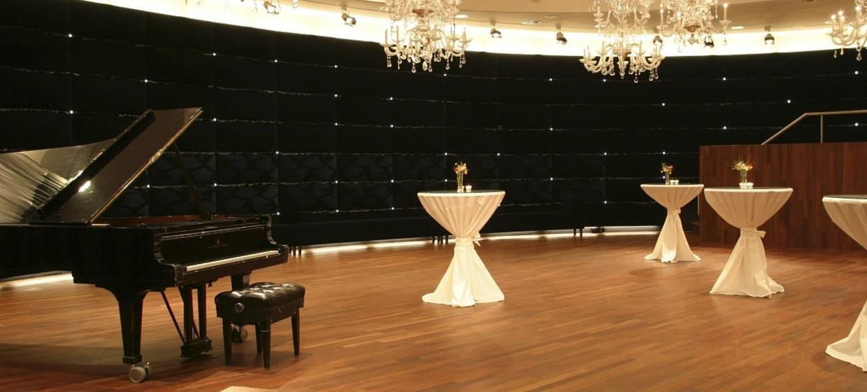 Het Koninklijk Concertgebouw 13