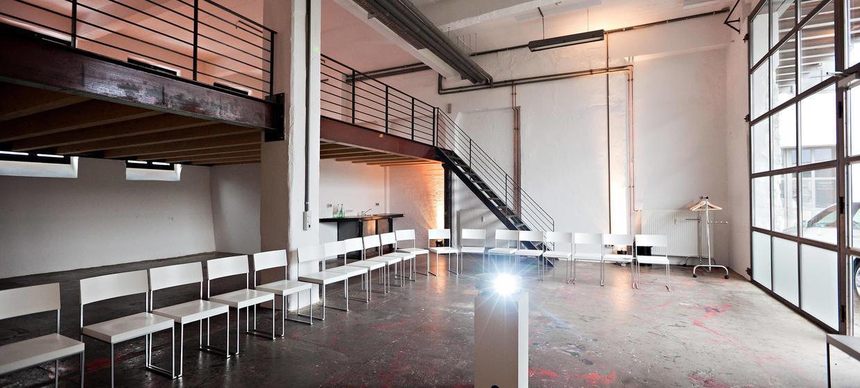 Alte Tuchfabrik Euskirchen Alte Tuchfabrik In Euskirchen Mieten Bei Event Inc