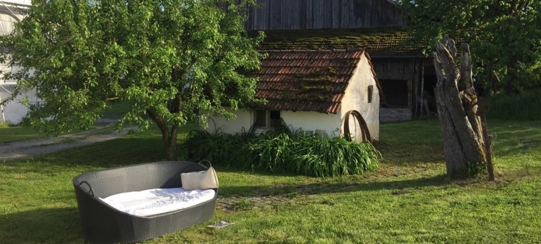 Kunsthof Stünzbach 7