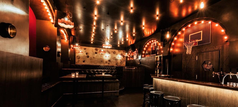 Rodman Bar 1
