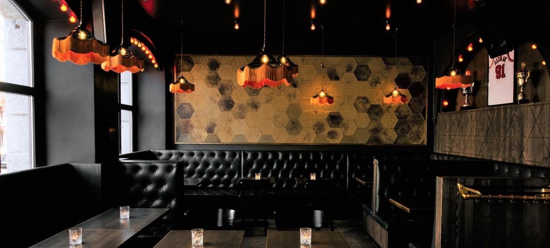 Rodman Bar 7