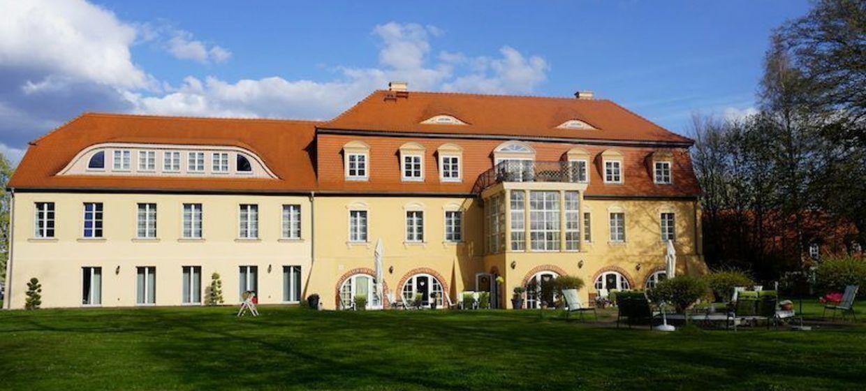 Havelschloss Zehdenick 3