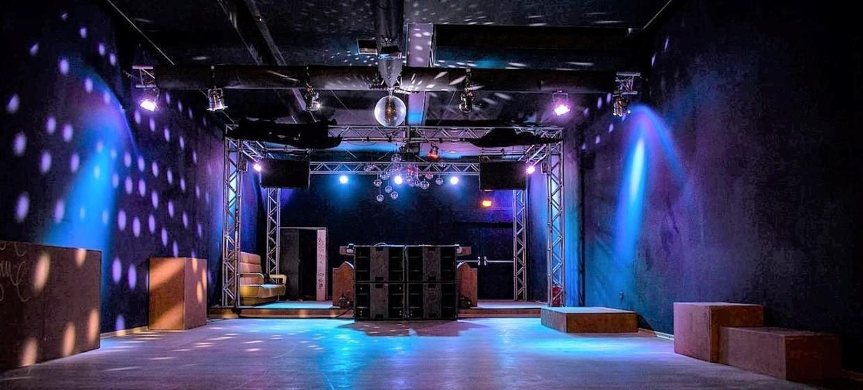 Yokoclub 1