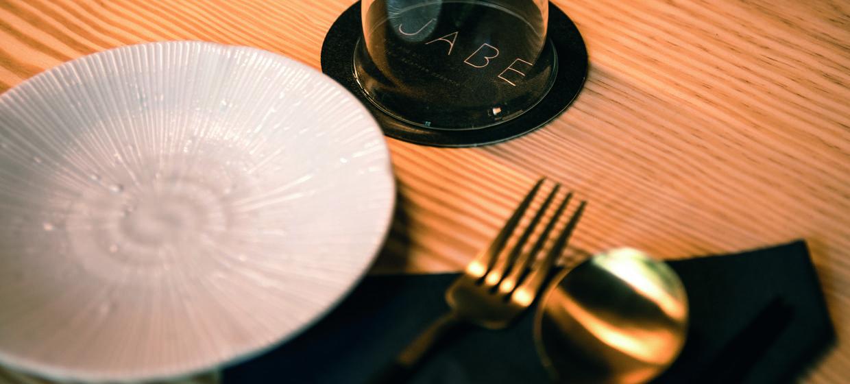 JABE Bar & Restaurant 4