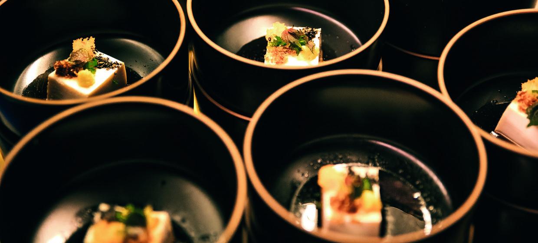 JABE Bar & Restaurant 6