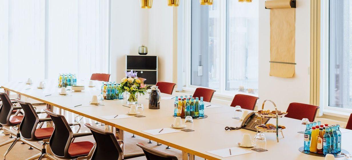 ecos office center frankfurt 7
