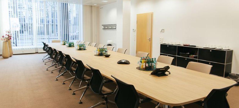 ecos office center frankfurt 11