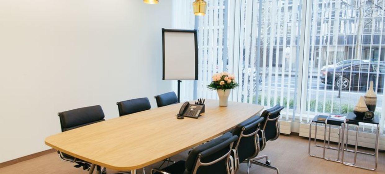 ecos office center frankfurt 3