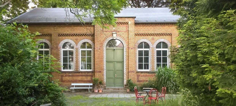 Kulturnhalle-Leipzig Probstheida 6