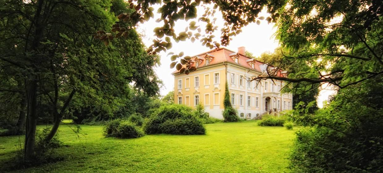 Schloss Stülpe 3