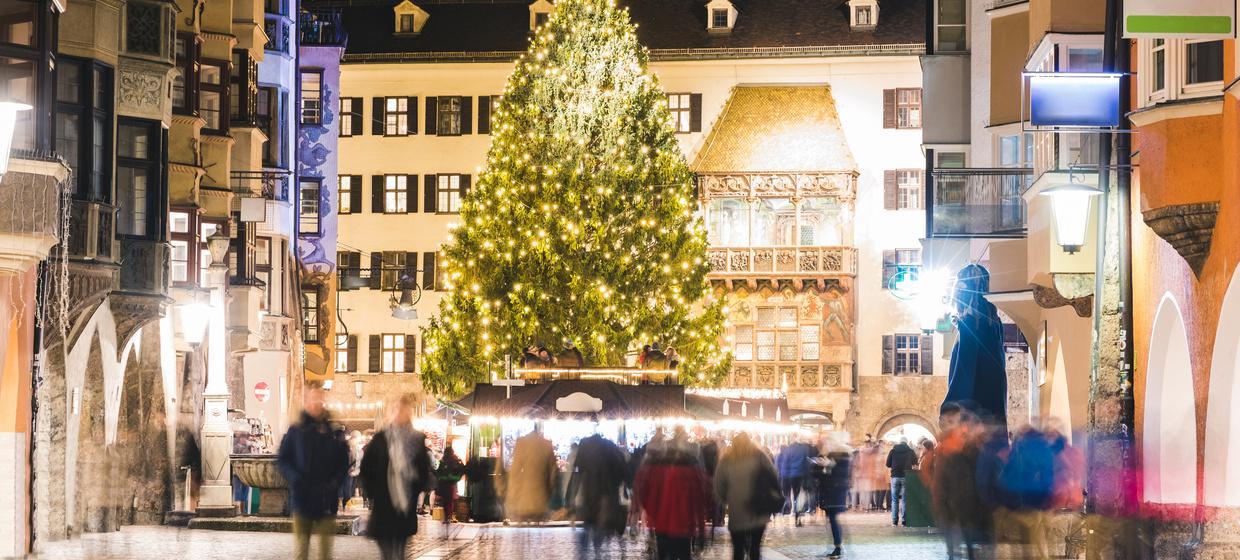 Weihnachts Rally 4