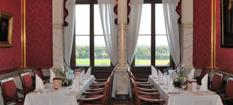 Schloss Albrechtsberg 7