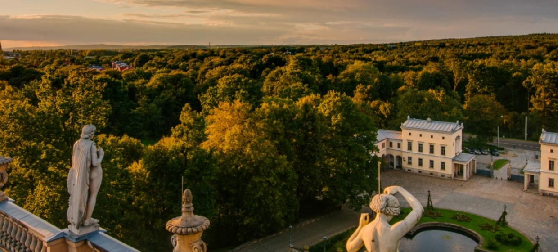 Schloss Albrechtsberg 12