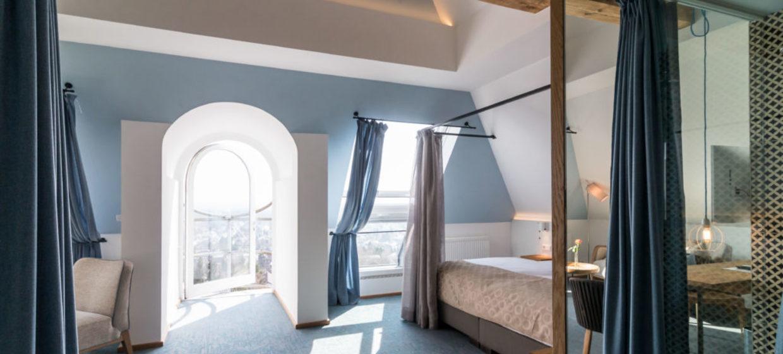 Hotel Schöne Aussicht 17
