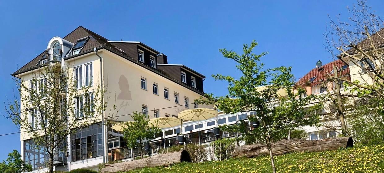 Hotel Schöne Aussicht 18
