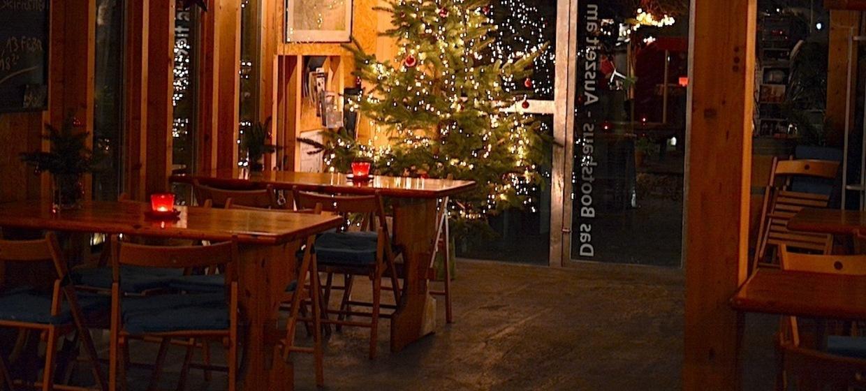 Rodenwaldt & Partner - Das Bootshaus 6