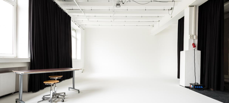 werk3studio 13