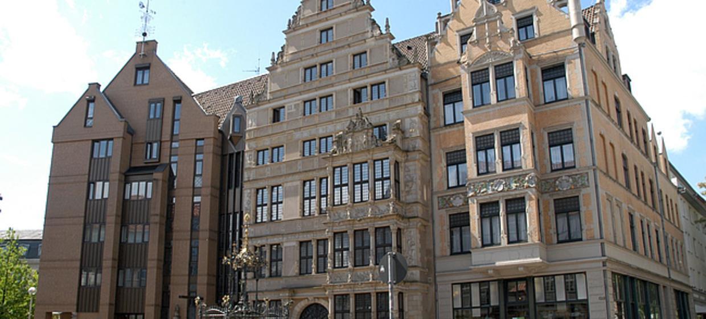 Leibnizhaus 1