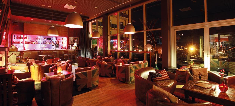 Resort Mark Brandenburg 6