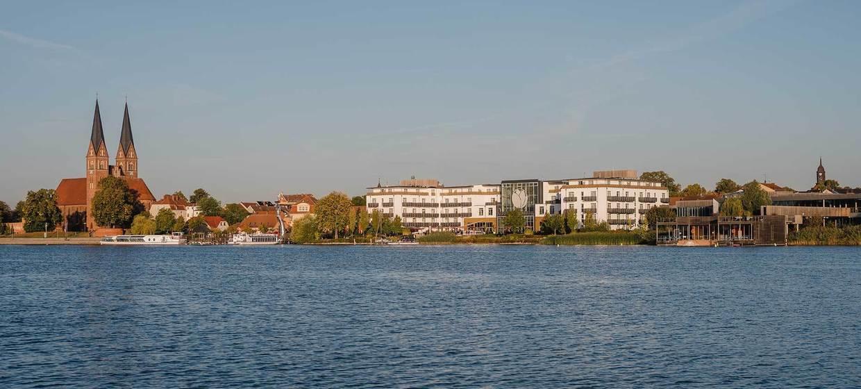 Resort Mark Brandenburg 14