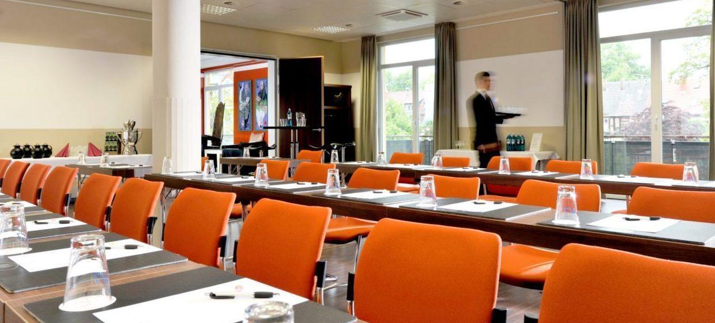 Resort Mark Brandenburg 7