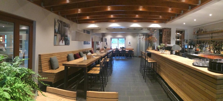 Landhaus Freemann 11
