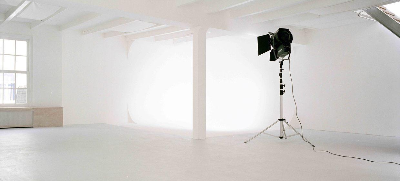 Studio 13 2