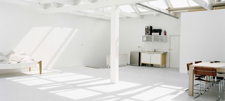 Studio 13 9
