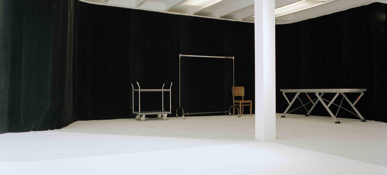 Studio 13 11