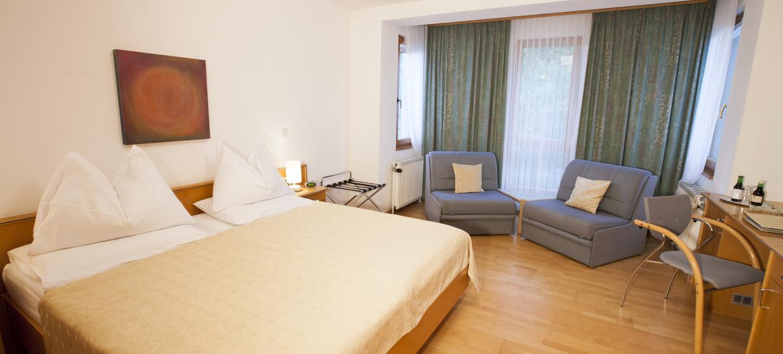 Am Spiegeln Dialog Hotel Wien 12