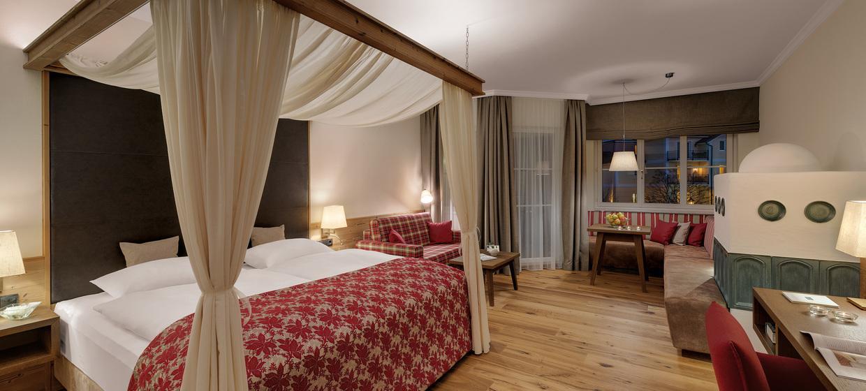 Relax Resort Kothmühle 7