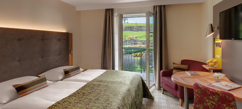 Relax Resort Kothmühle 8