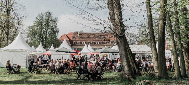 Schloss Kartzow 4