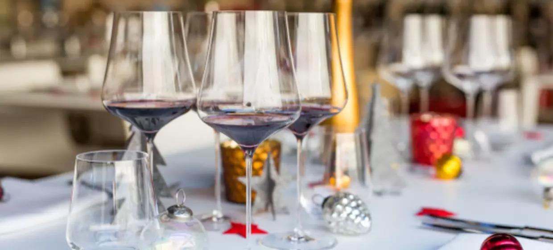 Weinroulette mit Küchenparty  2