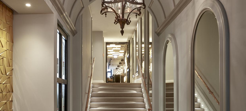 Sir Nikolai Hotel 7