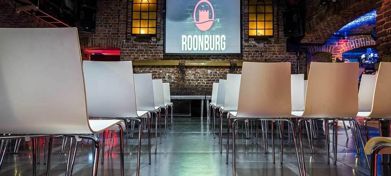 Roonburg 4